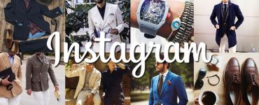 instagram fashion