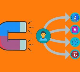 social-media-leads