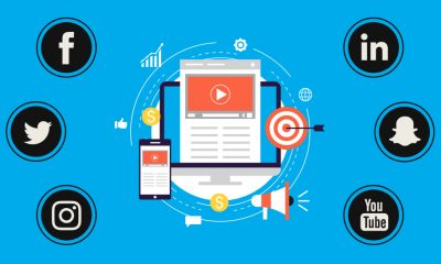Optimize-video-social-media