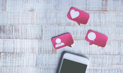 social-media-ss