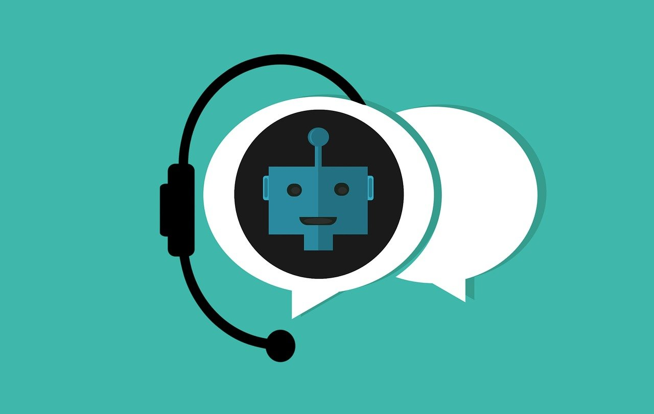 How to Build AI Chatbots for Your Business