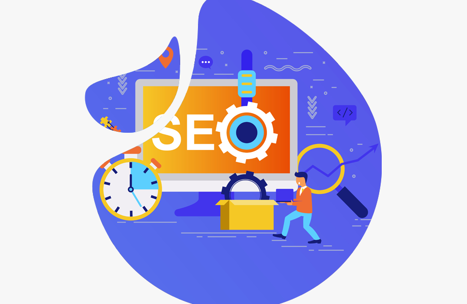 semantic-seo-guide